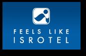 Isrotel
