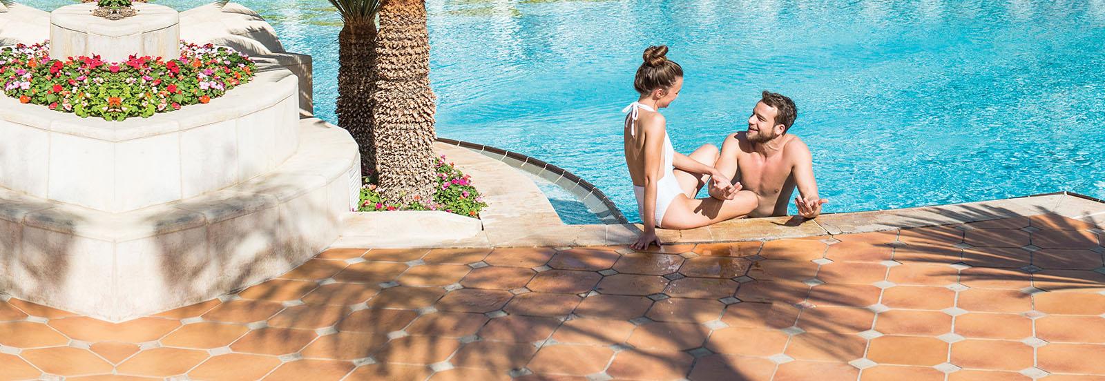Isrotel Hotels