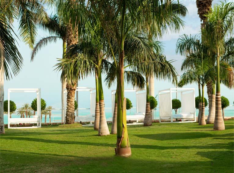 Isrotel Dead Sea Resort & Spa