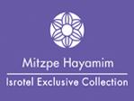 Mitzpe Hayamim